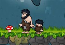 Beggars Marry Wives